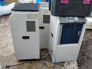 Dehumidifiers for Sale in Snohomish, WA