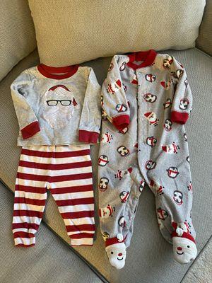 Holiday Clothes (3-6mo) for Sale in Buffalo, NY