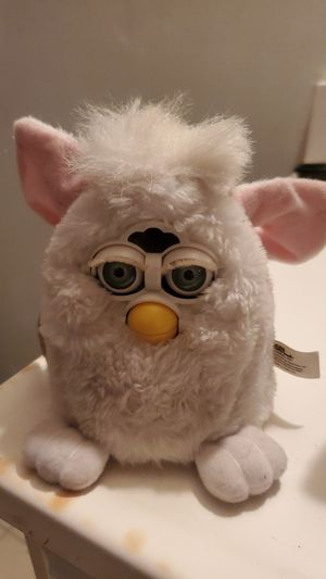 5 rare furbys selling for $140 for Sale in Sweet Home, OR