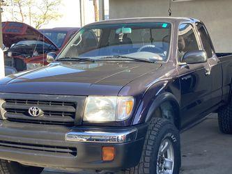 1999 Toyota Tacoma for Sale in Phoenix,  AZ
