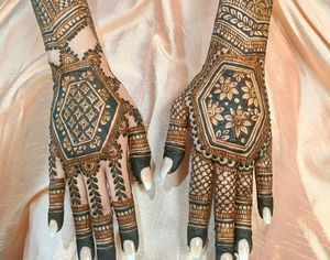 100% Authentic Natural Henna Cones for Sale in Parsippany, NJ