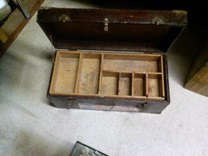 Home old school box for Sale in San Bernardino, CA