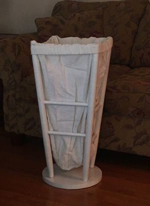 Bar Stool Laundry Bag for Sale in Fort Worth, TX