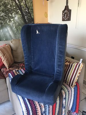 Booster seat car/home for Sale in Miami, FL