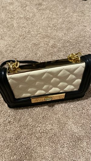 Aldo purse for Sale in Lake Wales, FL