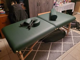 Master Massage 27 for Sale in Bowie, MD