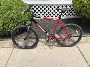 Novara Bonanza Sport Mountain Bike for Sale in Cambridge, MA