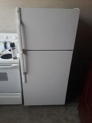 G.e fridge for Sale in Austin, TX