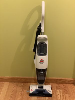 Bissell wet-dry vacuum for Sale in Palatine, IL