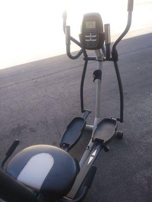 Proform hybrid 2 in 1 for Sale in Tampa, FL