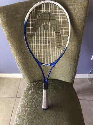 Tennis rackets for Sale in Deltona, FL