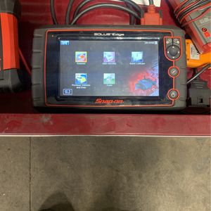 Snap On Scan Solus for Sale in Pittsburgh, PA