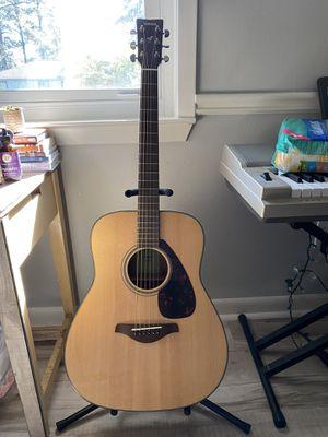 Yamaha Guitar for Sale in Fort Walton Beach, FL