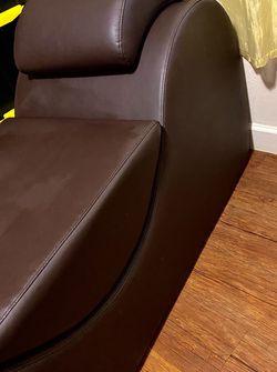 Modern Yoga Chair for Sale in Cartersville,  GA