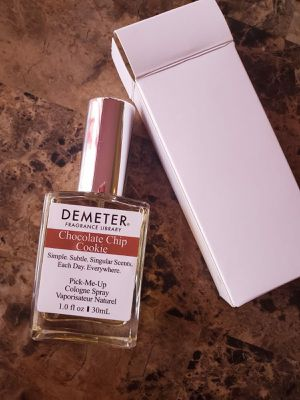 Fragrance and Body Spray for Sale in Houston, TX