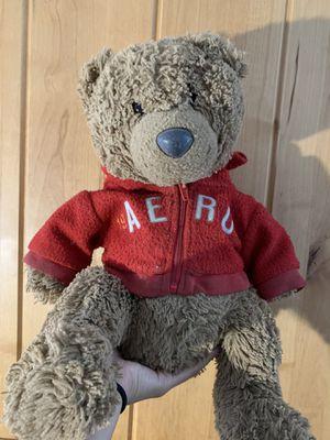 Teddy bear for Sale in San Diego, CA