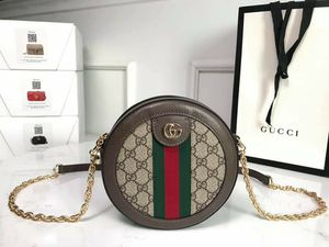 Lovely 💕 Gucci Ophidia GG Round Shoulder Bag👜! Won't Last!🙌 for Sale in Fresno, CA