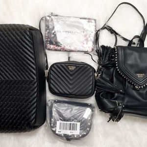 Victoria's Secret Bags (lot) for Sale in San Diego, CA