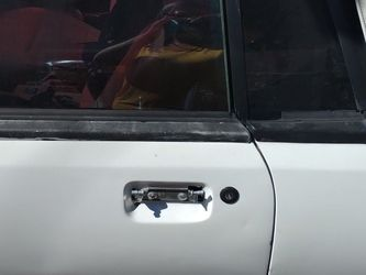 Mustang Fox Body Convertible Top for Sale in San Antonio,  TX