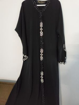 Medium size abaya for Sale in Baltimore, MD