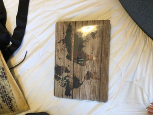 Laptop Case for Sale in Ames, IA