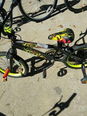 Bike for Sale in Rex, GA