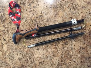 Outdoor sporting goods for Sale in Bend, OR