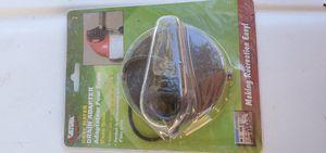 Grey water adapter for Sale in Watsonville, CA