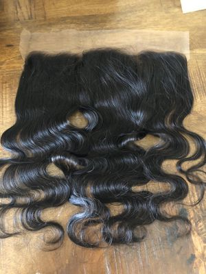 18 inch Frontal for Sale in Long Beach, CA