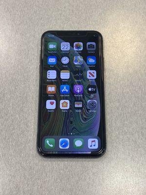 AT&T IPhone XS 256 GB for Sale in Wahiawa, HI
