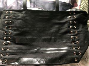 Victoria's Secret PINK Tote Bag for Sale in Lebanon, TN