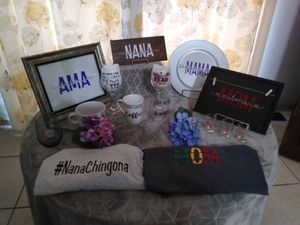 Personalized gifts for Sale in Delhi, CA