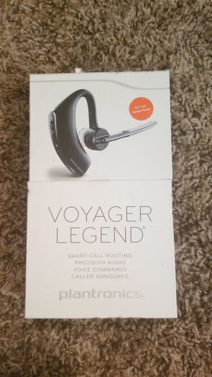 Voyager Legend for Sale in Columbus, OH