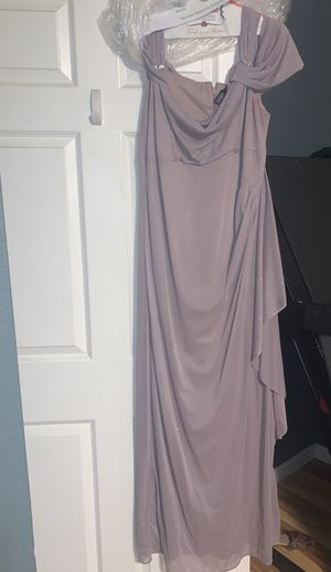 Long Formal dress for Sale in Los Angeles, CA