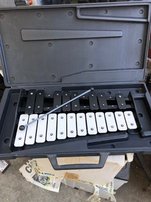 Xylophone for Sale in Pleasanton, CA