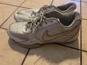 Nike sneakers 11.5 for Sale in Sherwood, AR