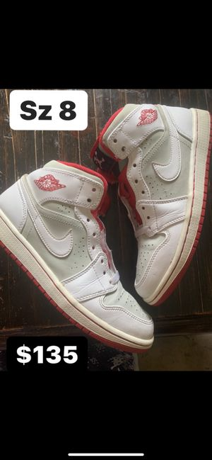 Hare Jordan 1's for Sale in Round Rock, TX