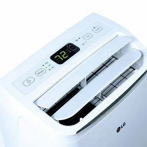Air conditioner LG for Sale in Montclair, CA