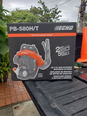 Blower for Sale in Garden Grove, CA