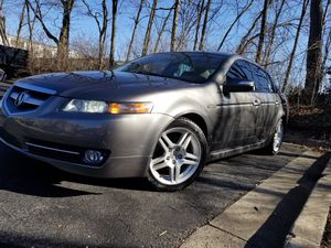Acura tl 2008 for Sale in Frederick, MD