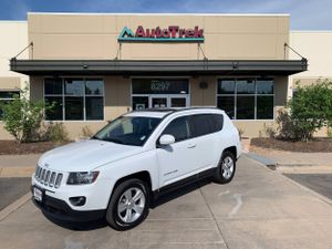 2014 Jeep Compass for Sale in Littleton, CO
