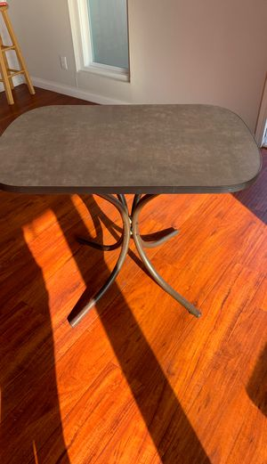 Dining table & chair set for Sale in San Clemente, CA