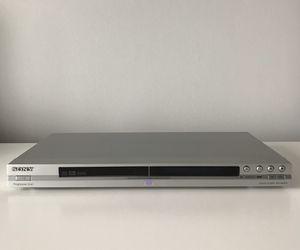 Sony CD/DVD Player for Sale in Lorton, VA