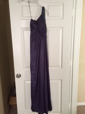 Prom, wedding, formal dress for Sale in Houston, TX