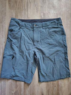 Men's Patagonia Shorts for Sale in Gilbert, AZ