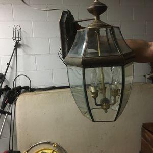 Light for Sale in Pineville, LA