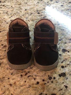 Baby Rilo size 4 for Sale in San Antonio, TX