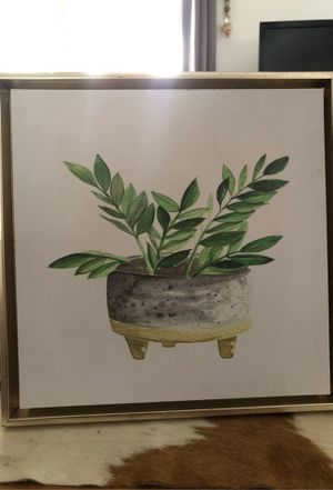 Canvas painting reproduction for Sale in San Diego, CA