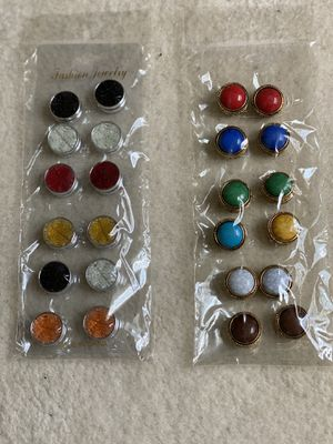 Pinless Magnetic Pins for Sale in Annandale, VA