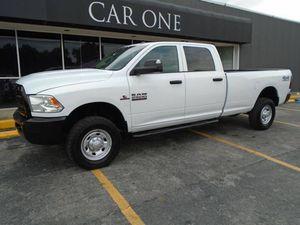2014 Ram 2500 for Sale in Murfreesboro, TN
